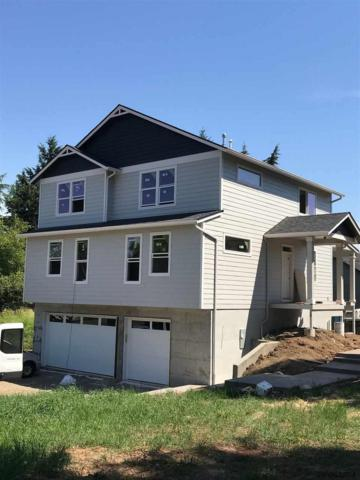 116 13th St NE, Albany, OR 97321 (MLS #734235) :: HomeSmart Realty Group