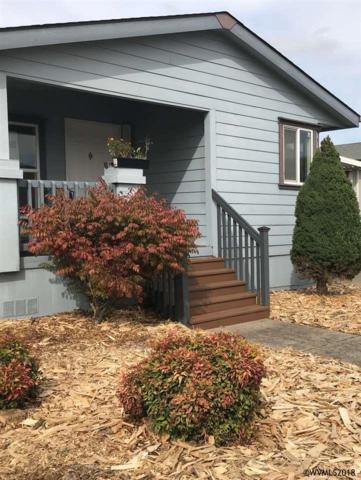 3568 Turner SE, Salem, OR 97302 (MLS #734457) :: Gregory Home Team
