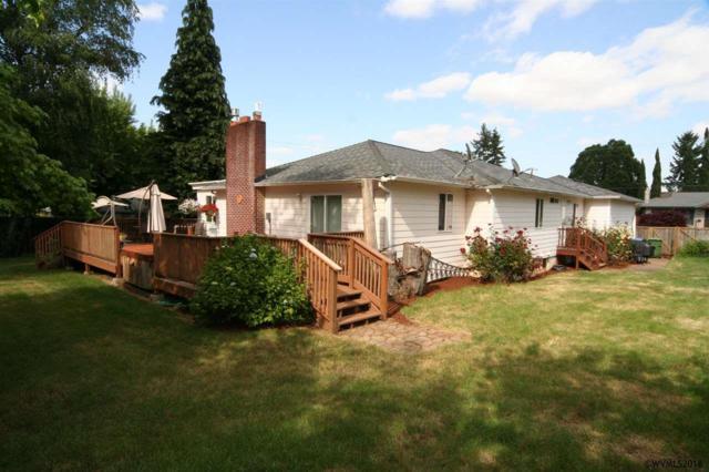 340 Boice St S, Salem, OR 97302 (MLS #734842) :: HomeSmart Realty Group
