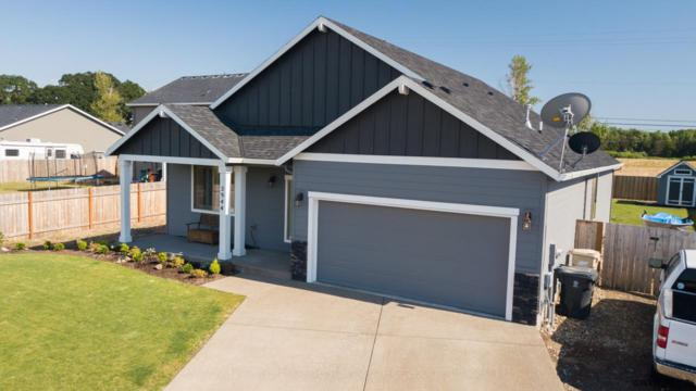 2944 Kimila Dr, Albany, OR 97321 (MLS #735230) :: HomeSmart Realty Group
