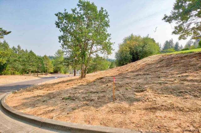1370 Grand Ridge NW, Albany, OR 97321 (MLS #735397) :: HomeSmart Realty Group