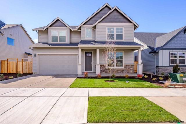 587 SE Cooper St, Dallas, OR 97338 (MLS #735492) :: HomeSmart Realty Group