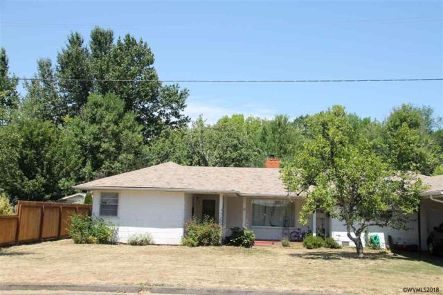 1131 36th Av SW, Albany, OR 97321 (MLS #736758) :: HomeSmart Realty Group