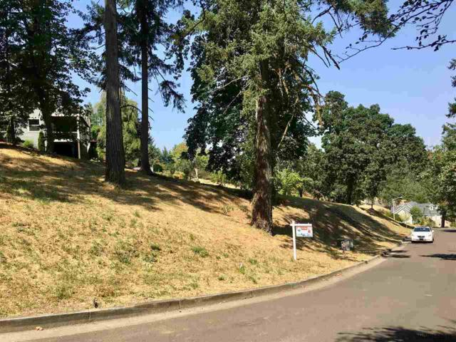1339 Spencer Mountain NW, Albany, OR 97321 (MLS #737407) :: HomeSmart Realty Group