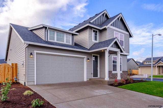 1325 Sunflower St, Woodburn, OR 97071 (MLS #738024) :: HomeSmart Realty Group