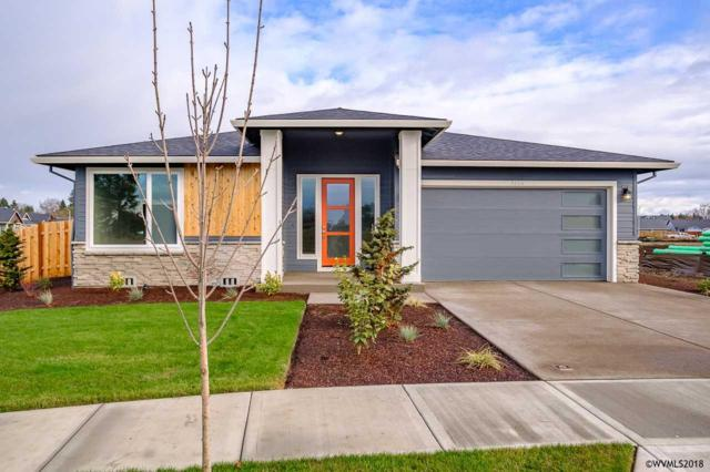 1426 Iris St, Woodburn, OR 97071 (MLS #738028) :: HomeSmart Realty Group