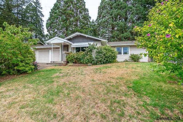 1523 Skyline Wy S, Salem, OR 97306 (MLS #738113) :: HomeSmart Realty Group
