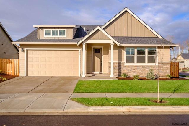 1355 Autumn Bl, Woodburn, OR 97071 (MLS #738434) :: HomeSmart Realty Group