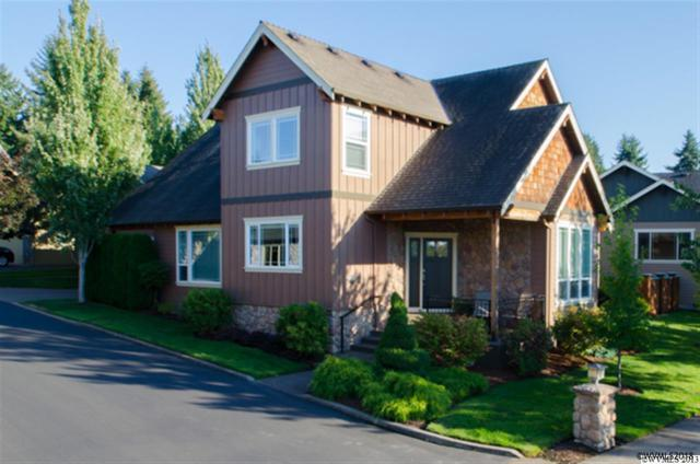 2243 SW 45th St, Corvallis, OR 97333 (MLS #739177) :: HomeSmart Realty Group
