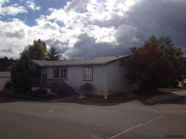 2000 Robins (#79) SE #79, Salem, OR 97306 (MLS #739328) :: HomeSmart Realty Group