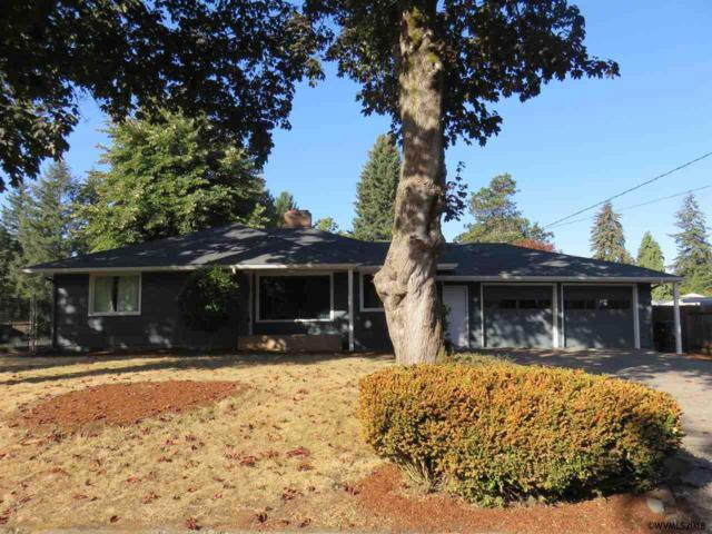 4095 Alana Av SE, Salem, OR 97302 (MLS #739943) :: Five Doors Network