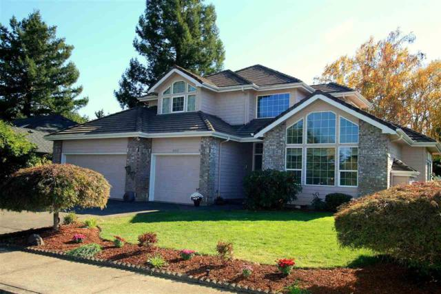 660 Snead Dr N, Keizer, OR 97303 (MLS #740415) :: The Beem Team - Keller Williams Realty Mid-Willamette