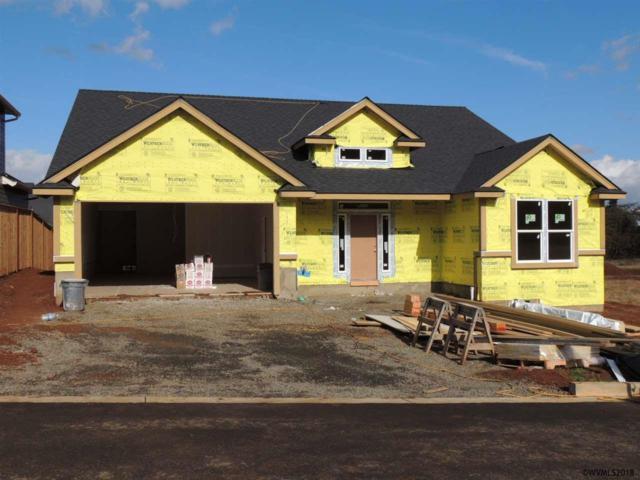 1815 Juniper Butte Av SE, Salem, OR 97306 (MLS #741083) :: HomeSmart Realty Group