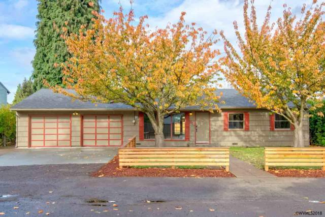 251 Janet Av N, Keizer, OR 97303 (MLS #741272) :: HomeSmart Realty Group