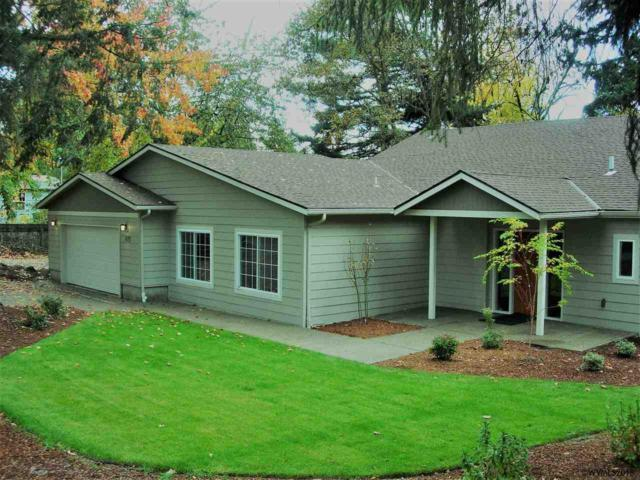 975 Morningside Dr SE, Salem, OR 97302 (MLS #741414) :: HomeSmart Realty Group
