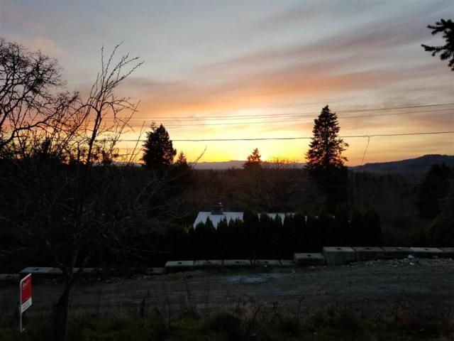 Holiday (Blk 2500) S, Salem, OR 97302 (MLS #742555) :: Hildebrand Real Estate Group