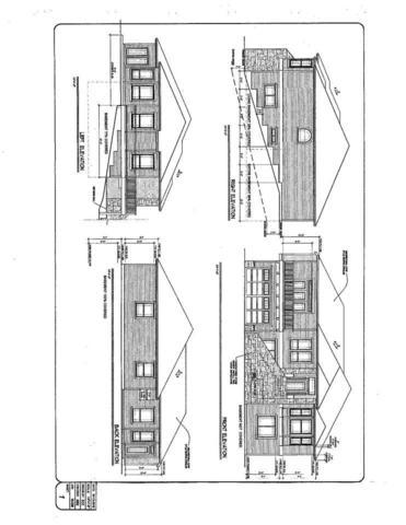 1120 Cascadia Ridge, Estacada, OR 97023 (MLS #744467) :: Matin Real Estate