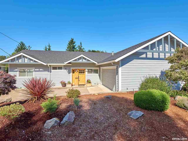 2775 Bolton Terrace S, Salem, OR 97302 (MLS #749773) :: Hildebrand Real Estate Group