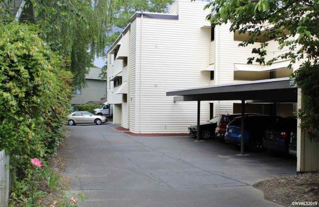 777 Cottage (C) St NE, Salem, OR 97301 (MLS #750036) :: Gregory Home Team