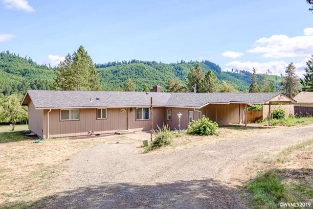 24156 Gellatly Wy, Philomath, OR 97370 (MLS #750643) :: Hildebrand Real Estate Group