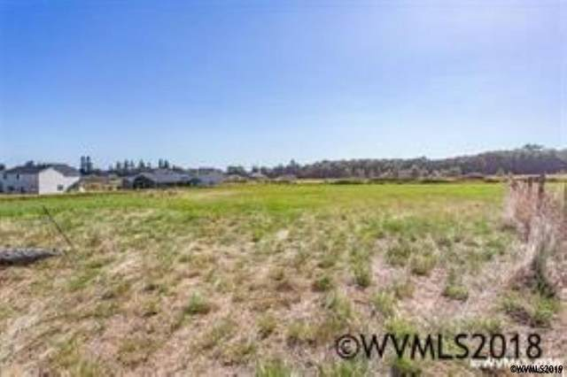 North Oak Estates (Lot #5), Albany, OR 97321 (MLS #750759) :: Premiere Property Group LLC