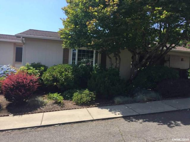 2120 Robins (#73A) SE 73A, Salem, OR 97306 (MLS #751961) :: Sue Long Realty Group