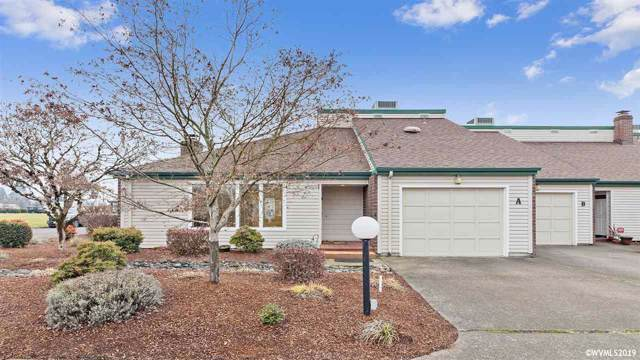 3244 Pacific Pl SW, Albany, OR 97321 (MLS #755720) :: The Beem Team - Keller Williams Realty Mid-Willamette