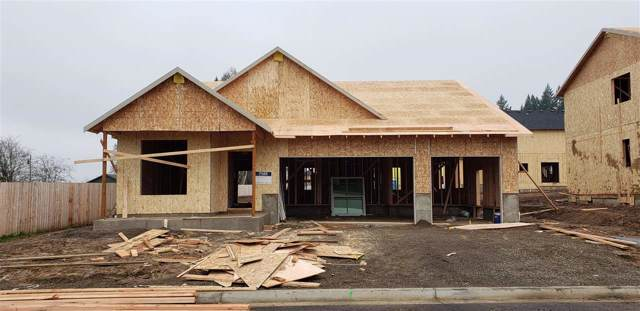9897 Shayla St, Aumsville, OR 97325 (MLS #756649) :: Gregory Home Team