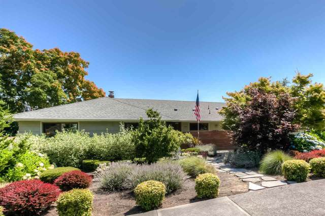 3568 13th St SE, Salem, OR 97302 (MLS #756922) :: Sue Long Realty Group