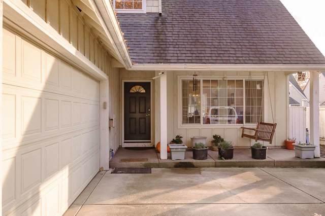 2780 21st Av SE, Albany, OR 97322 (MLS #756975) :: Hildebrand Real Estate Group