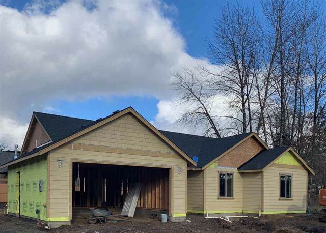 2960 Harding Ct, Sweet Home, OR 97386 (MLS #757119) :: Sue Long Realty Group