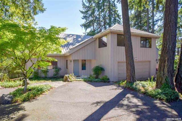 301 Stoneway Dr NW, Salem, OR 97304 (MLS #757286) :: Hildebrand Real Estate Group