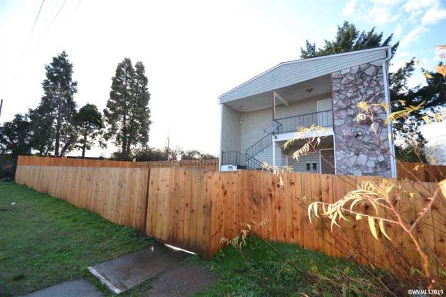 1613 NE 81st, Portland, OR 97213 (MLS #757808) :: Gregory Home Team