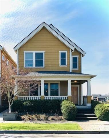 758 Edwards Rd S, Monmouth, OR 97361 (MLS #761915) :: The Beem Team - Keller Williams Realty Mid-Willamette