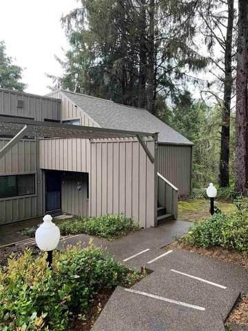 5801 NE Voyage (#12) Av, Lincoln City, OR 97367 (MLS #762696) :: Hildebrand Real Estate Group