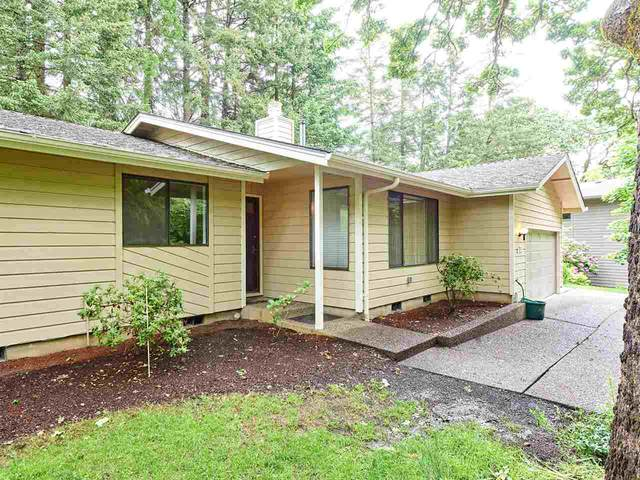 912 NW Meadow Ridge Pl, Corvallis, OR 97330 (MLS #763827) :: Gregory Home Team