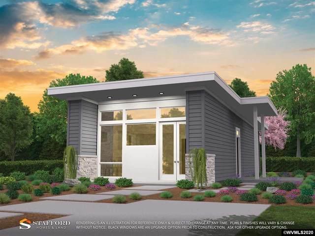 2012 Village Center Dr SE, Salem, OR 97302 (MLS #766744) :: Change Realty