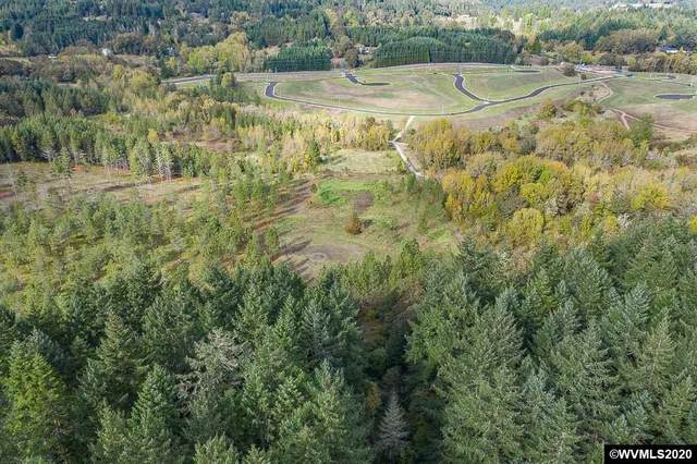 2625 NW Foothill, Corvallis, OR 97330 (MLS #769926) :: Kish Realty Group