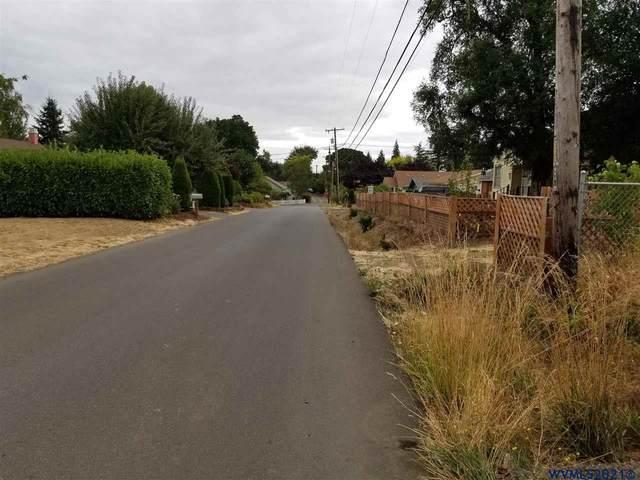 Pioneer, Willamina, OR 97396 (MLS #775433) :: Oregon Farm & Home Brokers