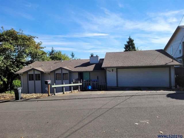 3324 Argyle S, Salem, OR 97302 (MLS #784119) :: Premiere Property Group LLC