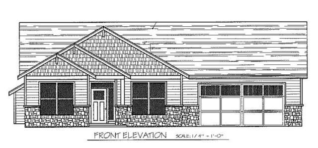 809 Pioneer Dr, Silverton, OR 97381 (MLS #696706) :: HomeSmart Realty Group