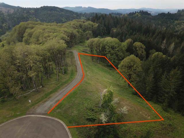 Goshawk (Lot #40), Philomath, OR 97370 (MLS #704049) :: The Beem Team - Keller Williams Realty Mid-Willamette