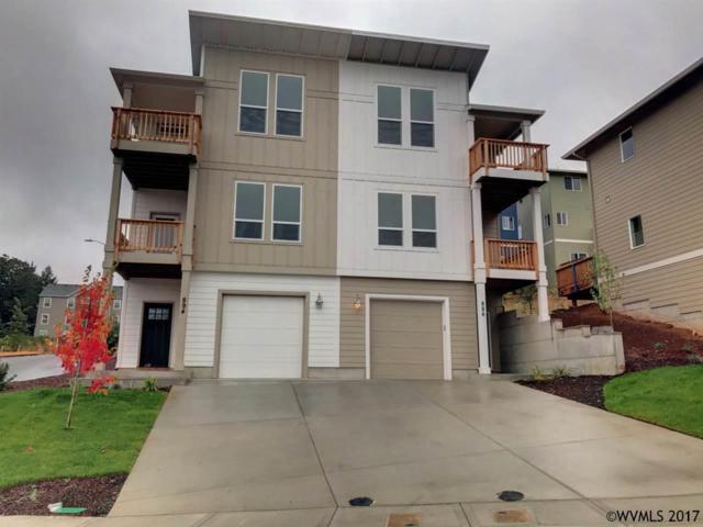 886 Limelight Av NW, Salem, OR 97304 (MLS #717384) :: HomeSmart Realty Group
