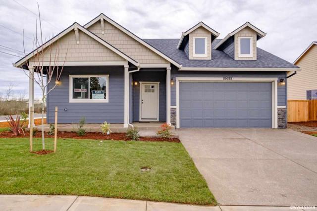 10088 Elk (Lot #40) St, Aumsville, OR 97325 (MLS #737439) :: HomeSmart Realty Group