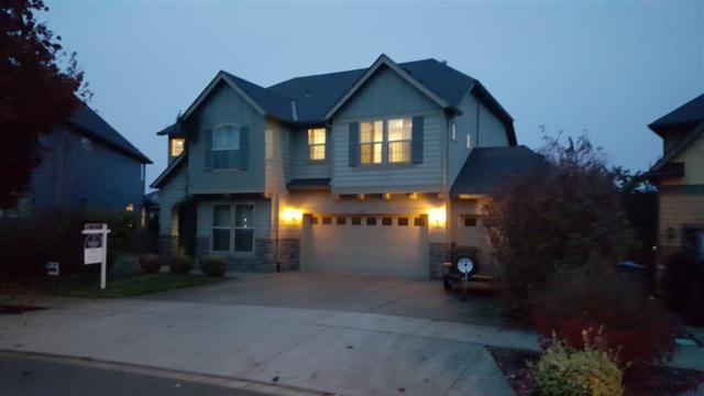360 Flying Eagle St NW, Salem, OR 97304 (MLS #737823) :: HomeSmart Realty Group