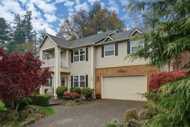 865 Chee Chee Ct, Silverton, OR 97381 (MLS #738053) :: HomeSmart Realty Group