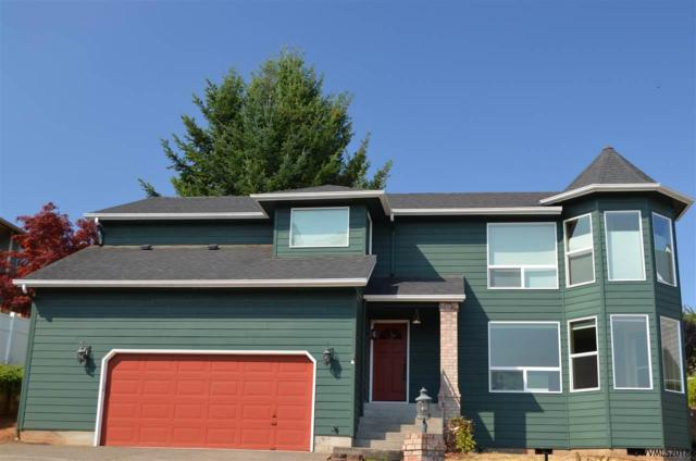 1366 Pressler Ct S, Salem, OR 97306 (MLS #738456) :: HomeSmart Realty Group