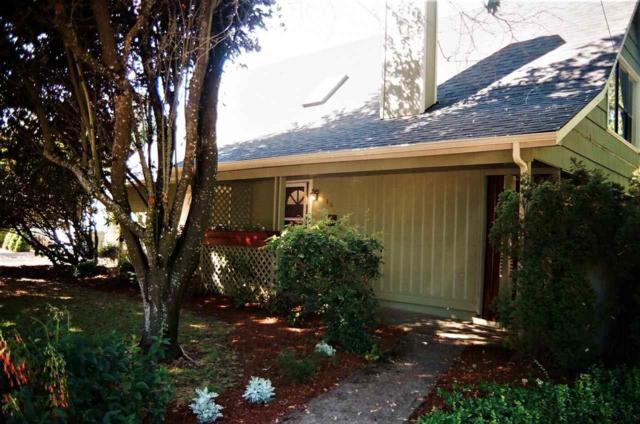 945 Cross St SE, Salem, OR 97302 (MLS #738491) :: HomeSmart Realty Group
