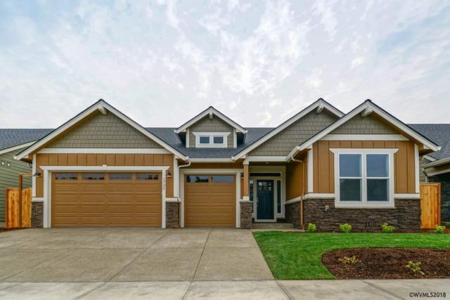 1732 Watson Butte Av SE, Salem, OR 97306 (MLS #739463) :: Premiere Property Group LLC