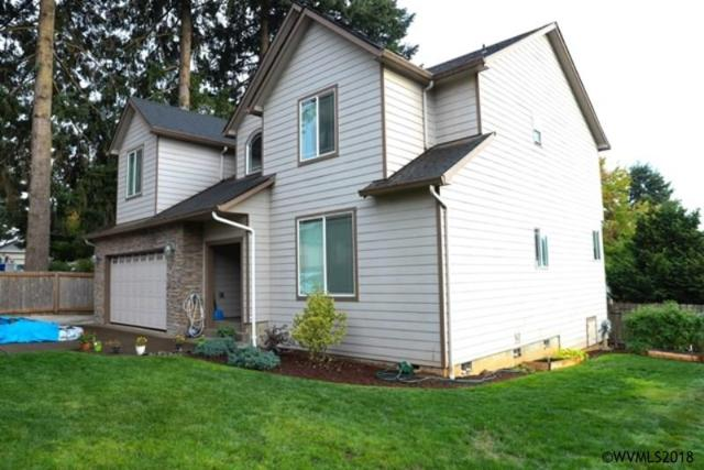 1398 Wiltsey Rd SE, Salem, OR 97306 (MLS #740088) :: Five Doors Network